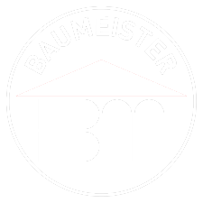 Baumeister_weiss.png